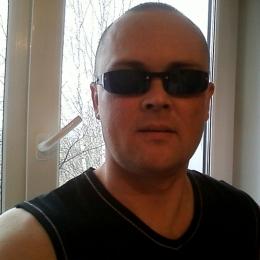Парень, ищу девушку для интима в Иванове