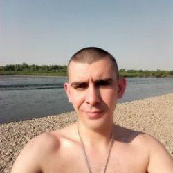 Парень из Москвы. Ищу подругу — любовницу для секс встреч