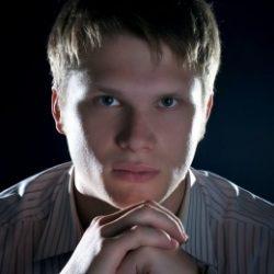 Ищу свою страпонессу;) Парень ищет знакомства с девушкой в Иванове