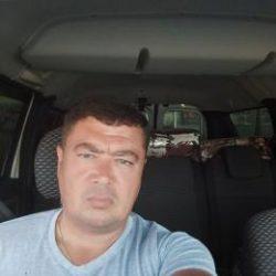 Русский, умный, ухоженный, красивый парень ищет девушку для страстного секса без коммерции