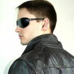 Я молодой парень ищу девушку или женщину для секса без обязательств в Иванове.