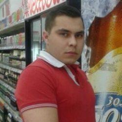 Парень ищет девушек для куни, и ани в Иванове!