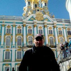 Молодой, кареглазый, русский молодой человек ищет девушку для секса без обязательств в Иванове