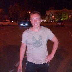 Парень ищу девушку или женщину любящую волшебный куни в Иванове