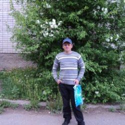 Парень из Москвы. Ищу девушку для тайных встреч
