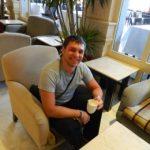 Молодой парень ищет взрослую даму в Иванове