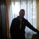Молодой, симпатичный парень, ищу девушку для секса и приятного времяпрепровождения в Иванове
