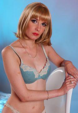 Девушка, ищу мужчину для незабываемой встречи НГ, Иваново