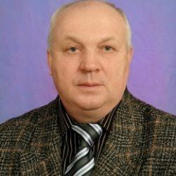 Парень, ищу девушку для интимных отношений в Иванове