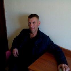 Семейная пара ищет девушку для секса жжм в Иванове